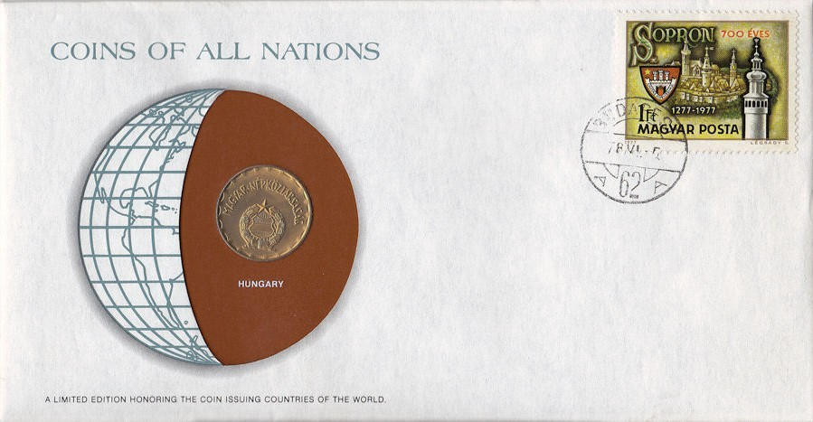 http://www.ermeskepeslap.hu/ermeskepeslapok/coins_of_all_nations_2ft/www_ermeskepeslap_hu_2ft_coins_of_all_nations_a62a_nagy.jpg