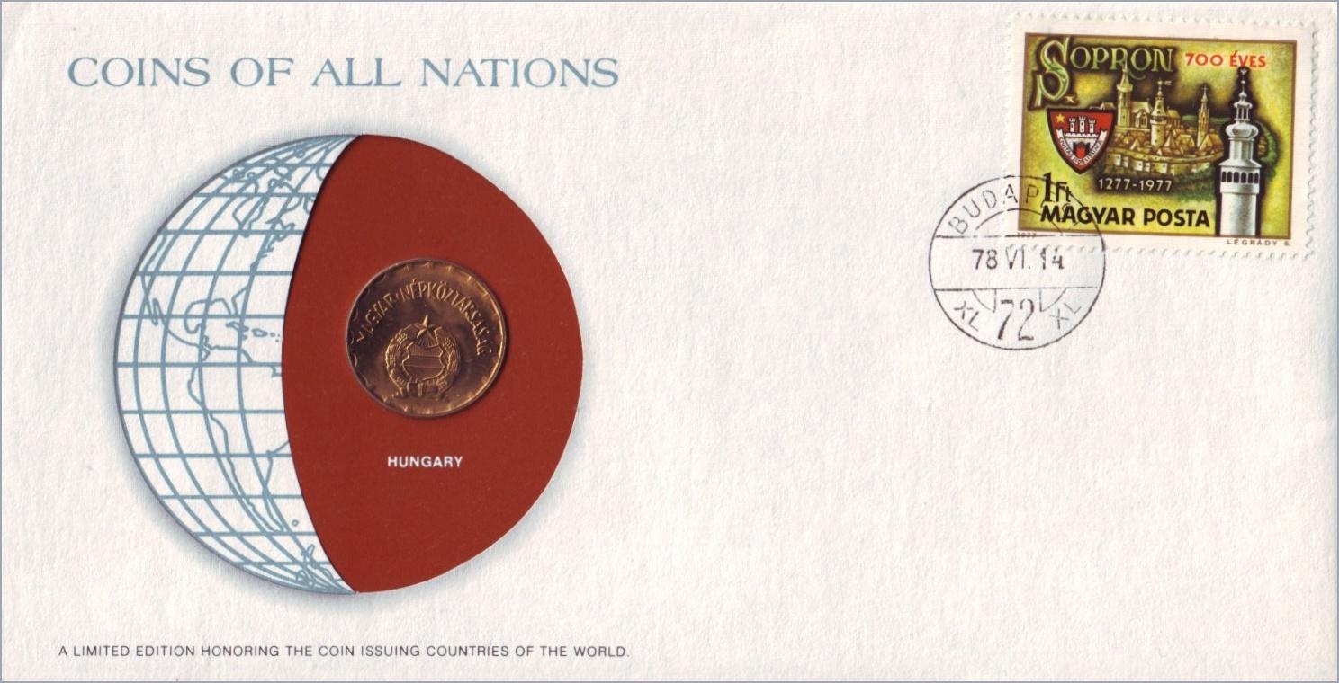 http://www.ermeskepeslap.hu/ermeskepeslapok/coins_of_all_nations_2ft/www_ermeskepeslap_hu_2ft_coins_of_all_nations_xl72xl_nagy.jpg