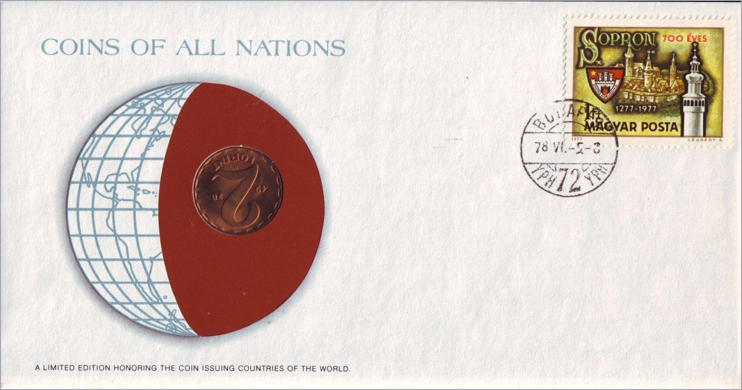 http://www.ermeskepeslap.hu/ermeskepeslapok/coins_of_all_nations_2ft/www_ermeskepeslap_hu_2ft_coins_of_all_nations_yph72yph_nagy.jpg