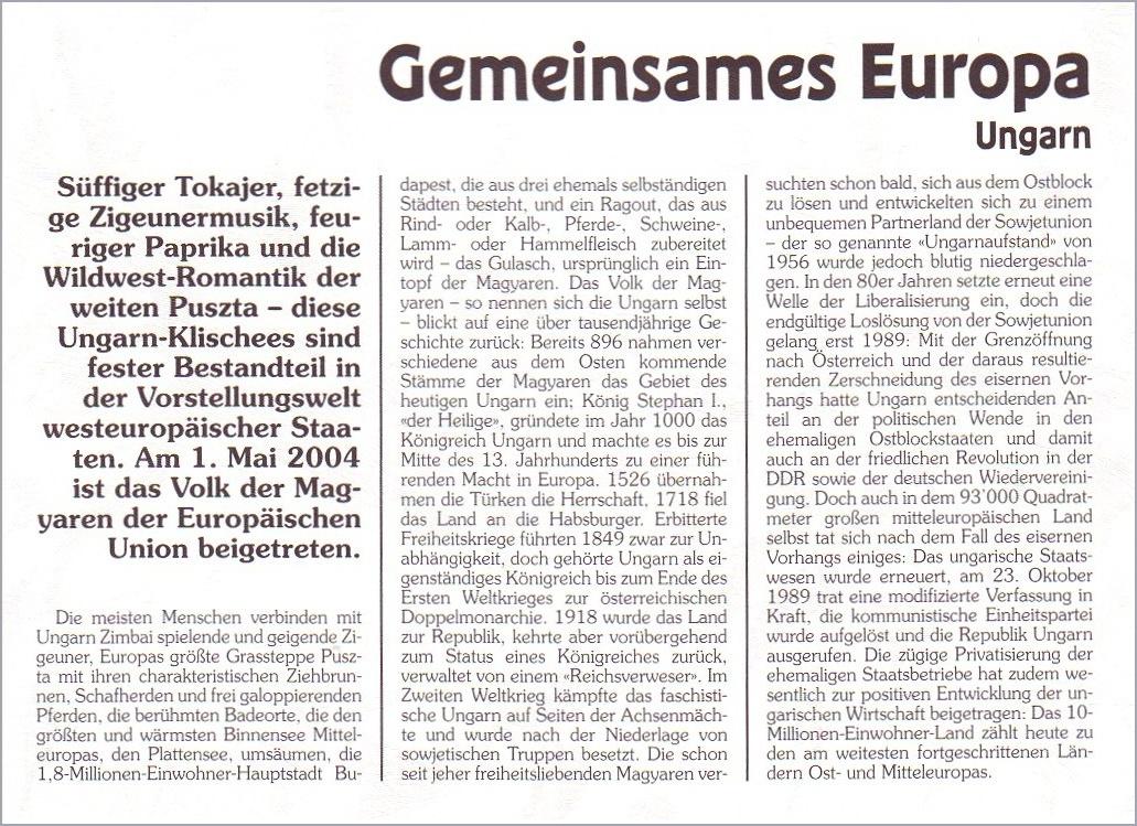 http://www.ermeskepeslap.hu/ermeskepeslapok/gemeinsames_europa_1ft/www_ermeskepeslap_hu_1ft_gemeinsames_europa_egyesult_europa_infokartya_nagy.jpg