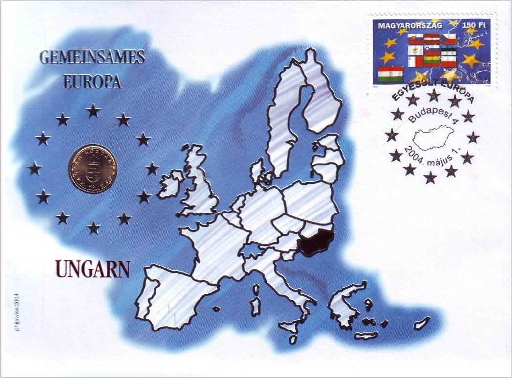 http://www.ermeskepeslap.hu/ermeskepeslapok/gemeinsames_europa_1ft/www_ermeskepeslap_hu_1ft_gemeinsames_europa_egyesult_europa_nagy.jpg