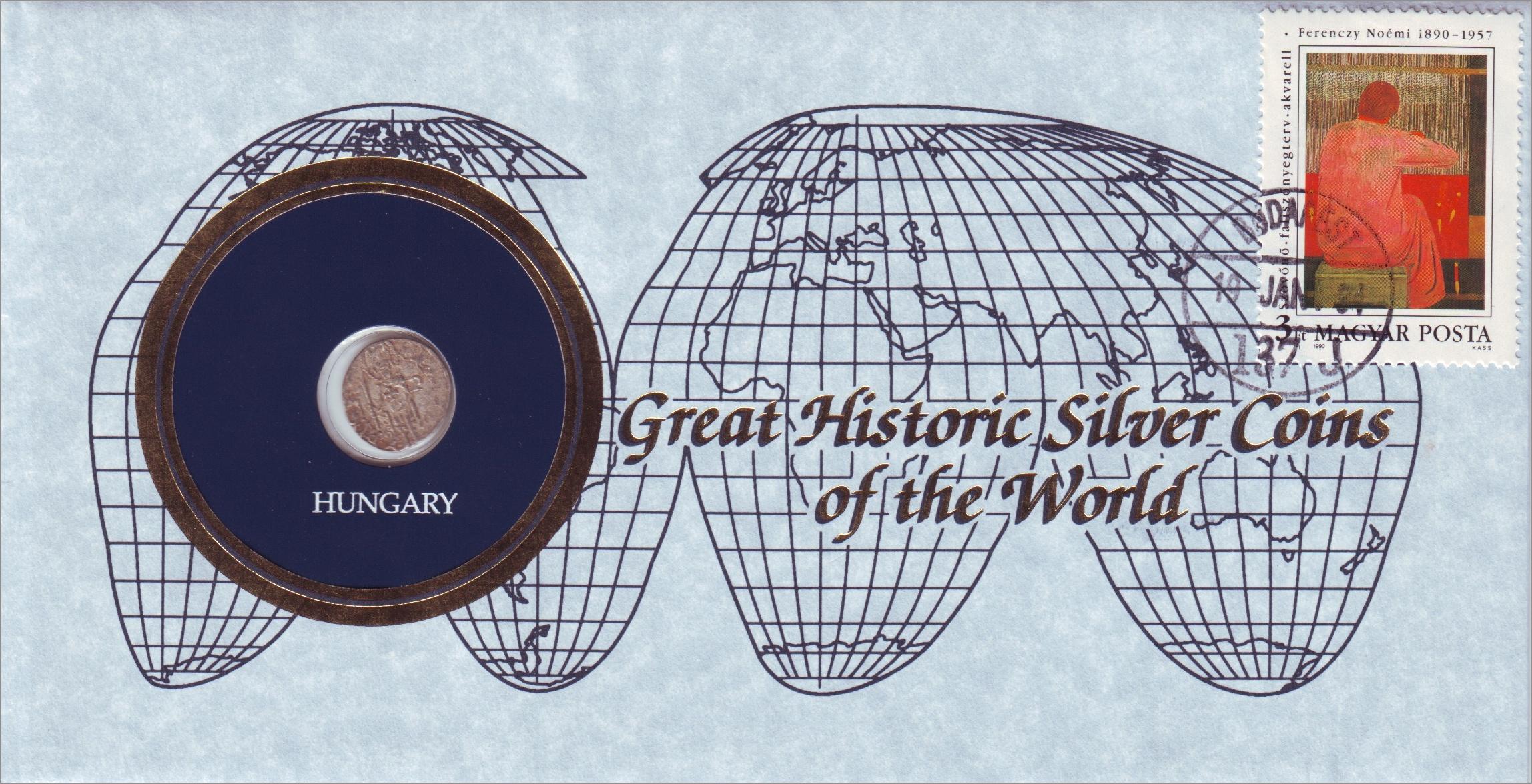 http://www.ermeskepeslap.hu/ermeskepeslapok/great_historic_silver_coins_of_the_world_1_denar/www_ermeskepeslap_hu_great_historic_silver_coins_of_the_world_1_denar_nagy.jpg