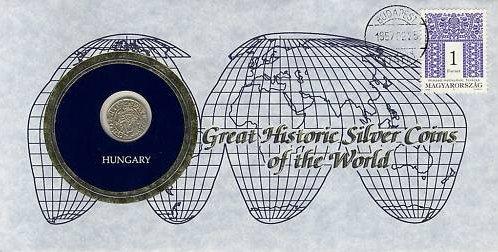 http://www.ermeskepeslap.hu/ermeskepeslapok/great_historic_silver_coins_of_the_world_1_denar/www_ermeskepeslap_hu_great_historic_silver_coins_of_the_world_1_denar_pxy4pxy_nagy.jpg
