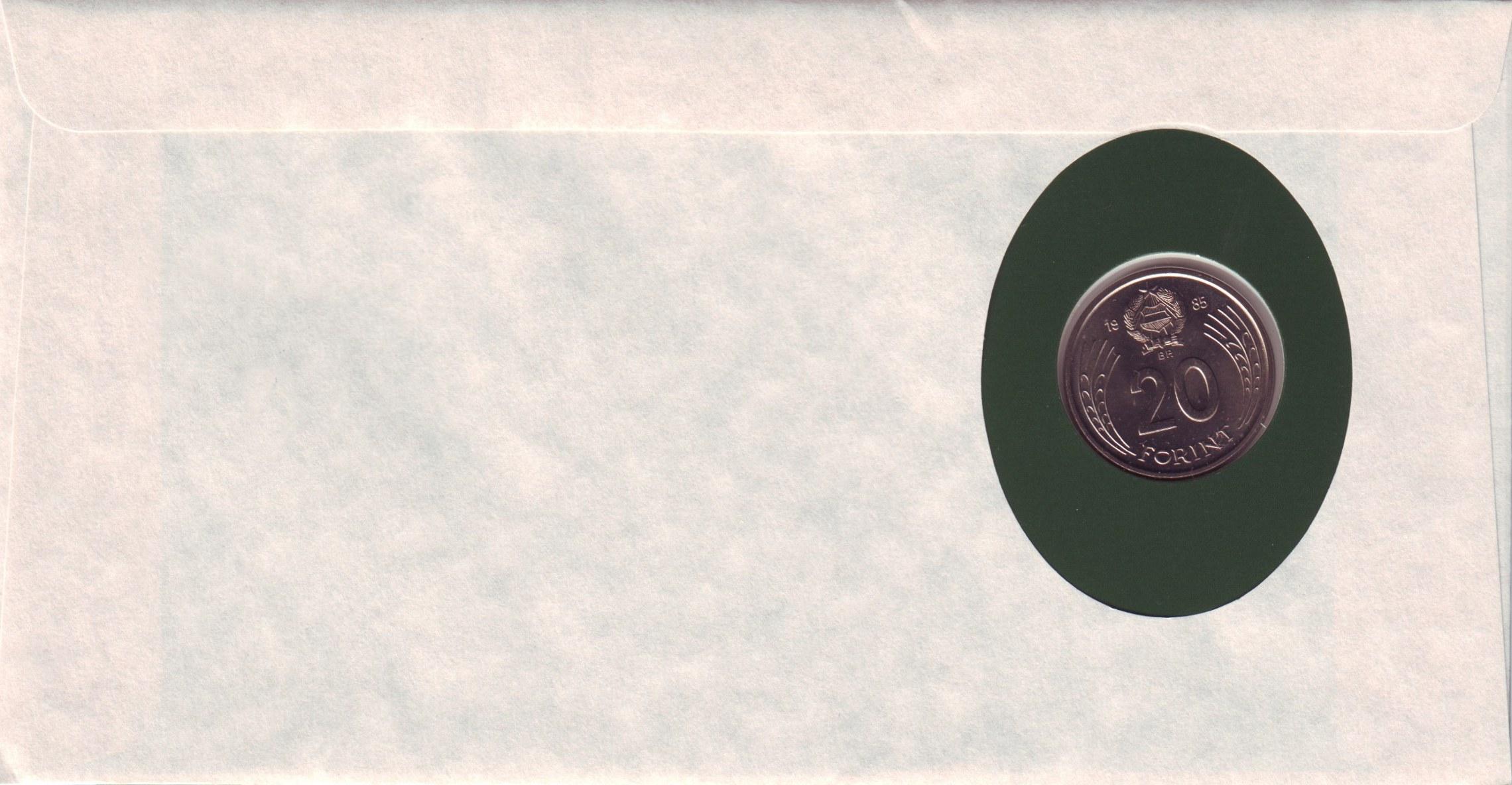 http://www.ermeskepeslap.hu/ermeskepeslapok/the_nations_of_the_world_coin_collection_20ft/www_ermeskepeslap_hu_20ft_the_nations_of_the_world_coin_collection_hatoldal_nagy.jpg