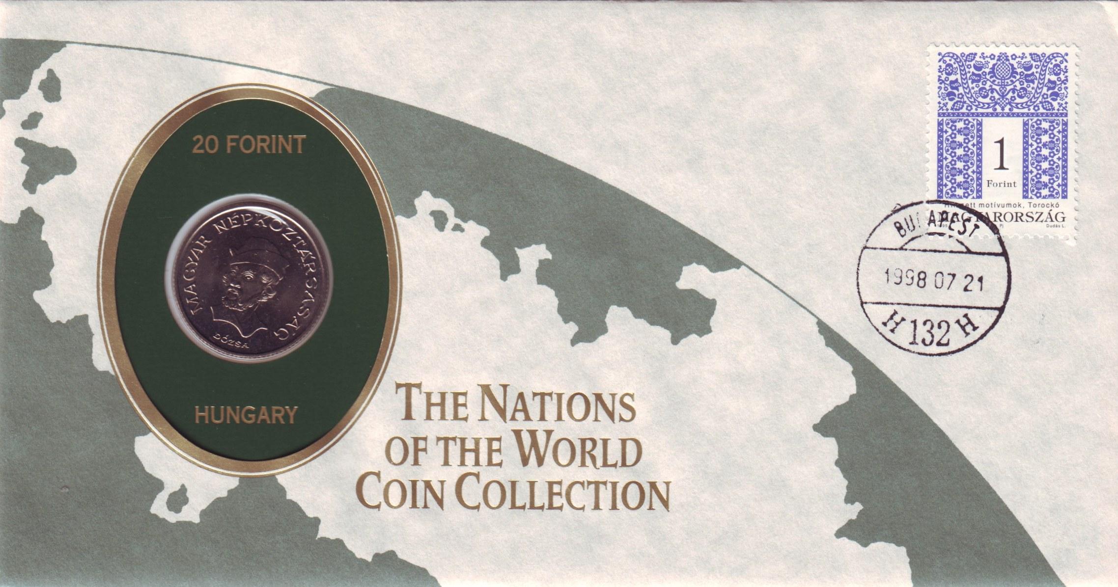 http://www.ermeskepeslap.hu/ermeskepeslapok/the_nations_of_the_world_coin_collection_20ft/www_ermeskepeslap_hu_20ft_the_nations_of_the_world_coin_collection_nagy.jpg