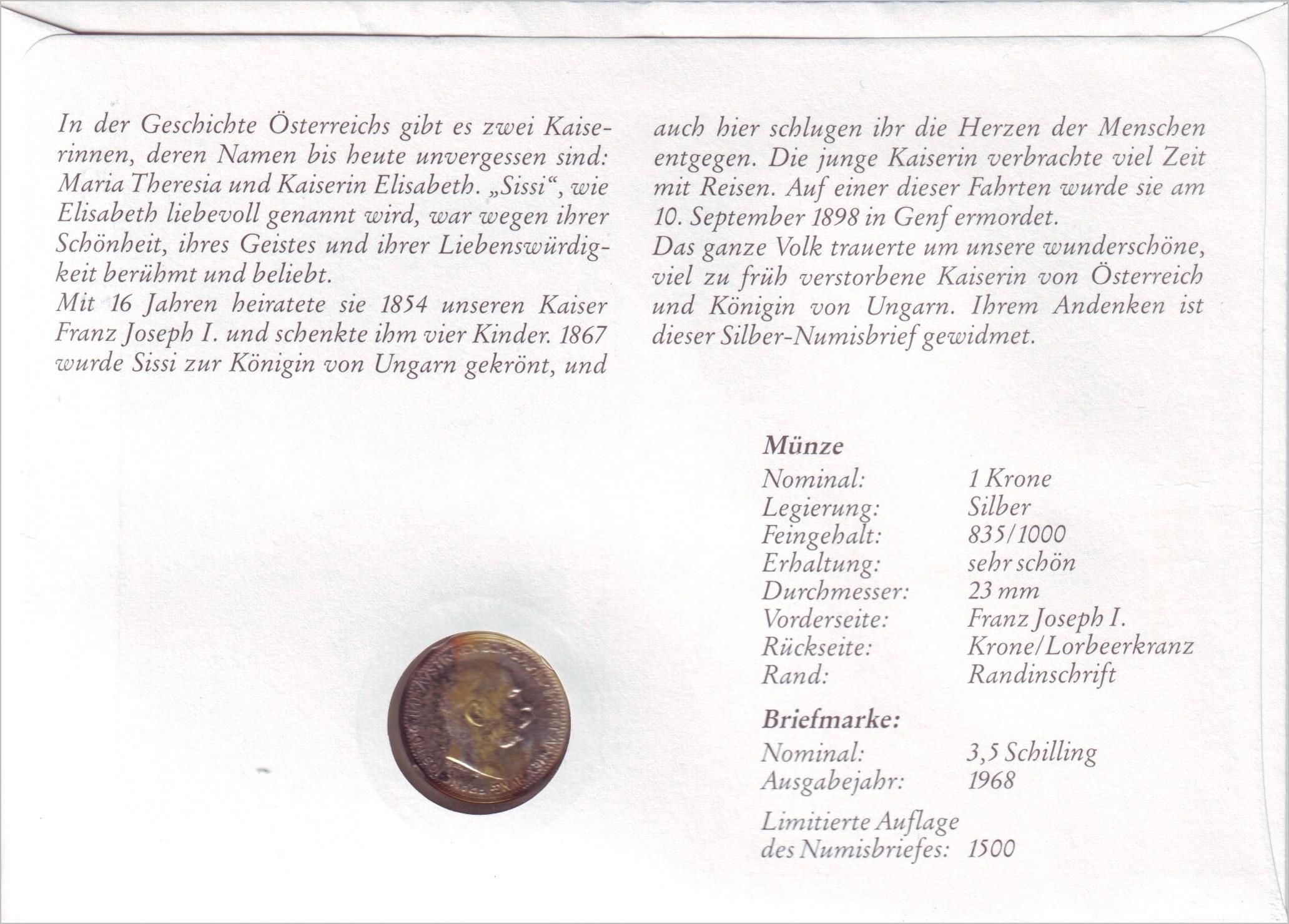 http://www.ermeskepeslap.hu/kulfoldikiadasu_magyarvonatkozasu_ermeskepeslapok/elisabeth_sissi_konigin_von_ungarn/www_ermeskepeslap_hu_elisabeth_sissi_konigin_von_ungarn_hatoldal_nagy.jpg