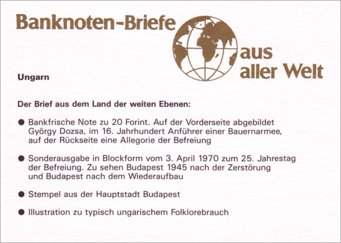 http://www.ermeskepeslap.hu/papirpenzeskepeslapok/banknoten-briefe_aus_der_welt_20ft/www_ermeskepeslap_hu_20ft_banknoten-briefe_aus_der_welt_infokartya_nagy.jpg